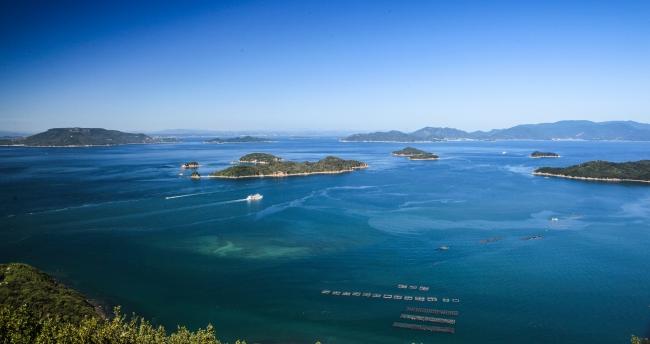 JTB、瀬戸内国際芸術祭の島巡りをコーディネートするBtoBサービスを開始