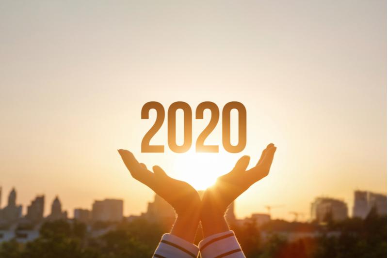 2020年のインバウンド旅客数は7.9%増の3430万人の予測、日本人の海外旅行者数は2080万人、JTBが旅行市場見通しを発表