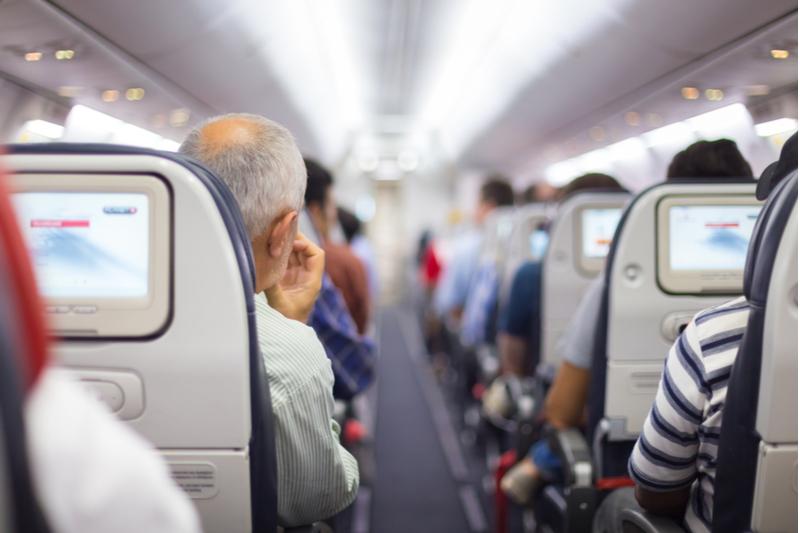 ブロックチェーン技術で航空券の発券開始、ハーンエアが欧州で、中間コストの軽減に一歩
