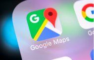 グーグル地図で目的地を翻訳して読み上げる新機能、旅行中の言語の壁を想定、日本語含む世界50カ国に対応
