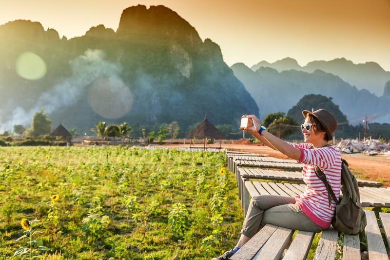 未来の旅行を形づくる主力トレンド2019発表、アジアは「本物」「ローカル」「ユニーク」志向に拍車、革新企業の事例も