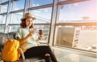 ANA、中国の空港にモバイル決済「アリペイ」導入、遅延・欠航時の補償受け取りを可能に
