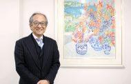 日本旅館協会トップに聞いてきた、百花繚乱の宿泊業界で「旅館」が目指すべき持続可能な経営とは?