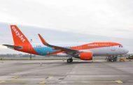 世界大手旅行BtoBホテルベッズ、LCCイージージェットと5年契約、航空会社パートナーは40社強に