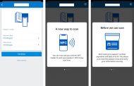 アメリカン航空、アプリにパスポート情報の取り込みを開始、チェックインがよりスムーズに