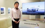 アメリカン航空の羽田路線の強みとは? 来春の路線拡大を目前に営業戦略を聞いてきた(PR)