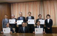 世界に地域の「食」を発信する「SAVOR JAPAN」、農水省が新たに6地域を認定、全国27地域に