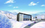 北海道ニセコ、総数4万点のスキー・スノボ新レンタル施設が開業、日本国内ブランドを揃えた「Japan Brandコーナー」も