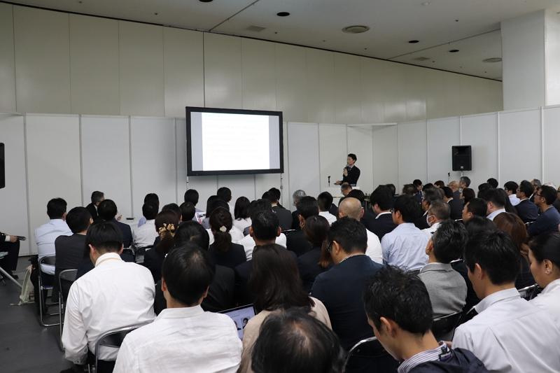 日本版MaaSとは? テクノロジーより重要なのは「地域の仕組みづくり」、政府の方針から先進事例まで聞いてきた