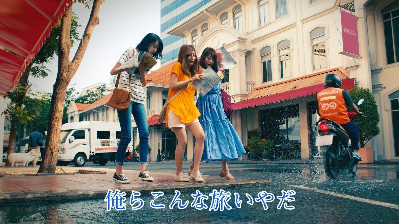 タビナカ予約「ベルトラ」、初のテレビCMで吉幾三さん起用、替え歌で「俺ら こんな旅いやだ」【動画】