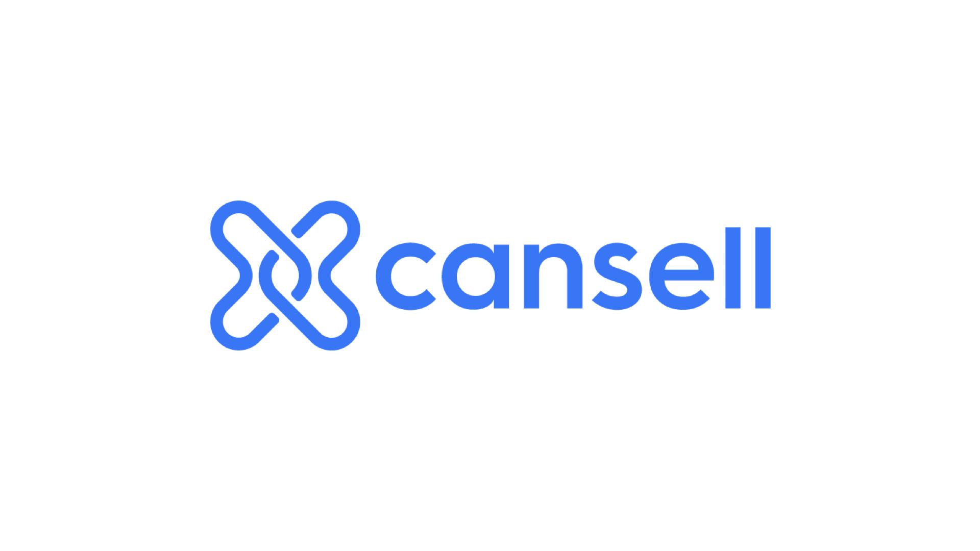 宿泊予約の権利売買「Cansell(キャンセル)」社、トリップアドバイザーと連携、宿泊施設の比較検索で