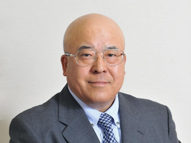 【年頭所感】日本旅行業協会 田川博己会長 ―ツーリズムの新しいカタチ構築、「交流新時代」の牽引役に