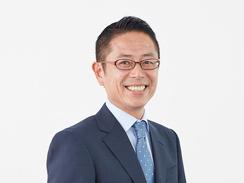 【年頭所感】リクルートライフスタイル執行役員 宮本賢一郎氏 ― 「国内総旅行回数増加」に注力、新顧客サービスの本格スタートも