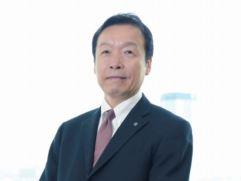【年頭所感】ジャルパック代表 江利川宗光氏 ―「覚悟と備え」を持ってチャンスと変革の時代に対応