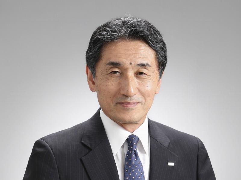 【年頭所感】日本旅行代表 堀坂明弘氏 ―未来の社会にリアル・エージェントとして貢献、枠に捉われない協業で事業領域の拡大