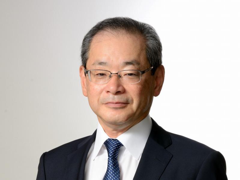 【年頭所感】KNT-CTホールディングス代表 米田昭正氏 ―日本のおもてなしの発信と誰もが旅を楽しめる社会の実現に貢献