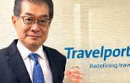 【年頭所感】トラベルポートジャパン代表 東海林治氏 ―最も信頼されるテクノロジーパートナーに
