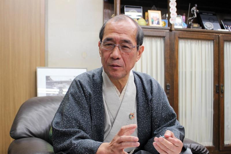京都市長、観光業者に緊急メッセージ、二条城や円山公園の夜間ライトアップなど再度中止に