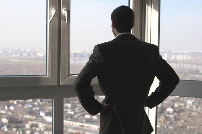 HIS、トルコの現地ホテル会社を特定子会社に、カッパドキアに新ホテル開業へ