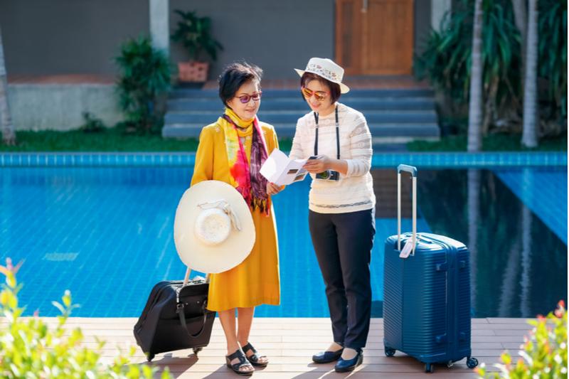 定年後も働きたい女性は67%、退職金の使い道トップは「預貯金」がダントツ、2位は「旅行」「ご褒美」
