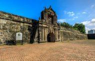フィリピン政府、マニラの城壁都市を「持続可能な創造的都市遺産地区」に認定