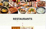 訪日客に日本のコメをアピールへ、120の飲食店が食体験や特別メニューを提供、ぐるなびが農林水産省の事業で