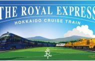 北海道めぐる豪華クルーズ列車の旅行プランが決定、3泊4日で基本料金68万円 -東急とJR北海道