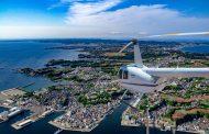 AirXと京急、新たな「空飛ぶタクシー」観光を提案、三浦半島でグランピングツアーとスカイクルーズプラン