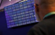 米テック企業見本市「CES2020」で注目されたプライバシー問題、空港での新たな体験、AIヒューマノイド