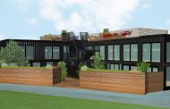 楽天イーグルス本拠地「楽天生命パーク宮城」に宿泊施設がオープン、試合開催日以外でも利用可能に