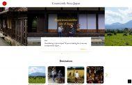 農水省、「農泊」で海外向け情報発信を強化、専用サイトで動画・記事コンテンツを拡充