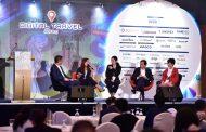 デジタル旅行業界の国際会議「デジタルトラベルAPAC」、4月20日からシンガポールで開催へ(PR)