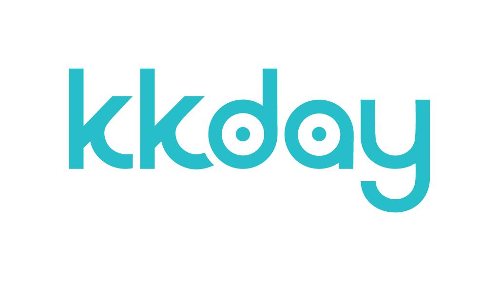 台湾のタビナカ予約サイトKKday、訪日台湾人向けにdポイントクラブ会員登録キャンペーン