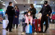 新型肺炎が観光市場に及ぼす影響、世界各国に未知数の大打撃、タイでは春節期間で1774億円の損失と試算