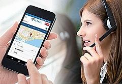 日本旅行、海外旅行・出張の危機管理サービス会社を設立、現地駆け付けサービスなど専用アプリで提供