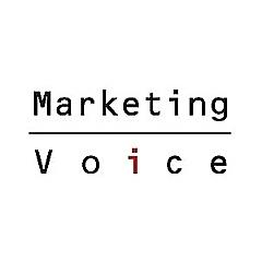 マーケティング実務スタッフ募集【株式会社マーケテイング・ボイス】