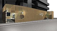 双日ら、家族・グループ向け民泊施設を開業へ、東京・大田区の特区民泊制度を活用、7~8人収容の22部屋で