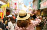 JTB、訪日外国人向けツアー事業を強化、グループ企業と連携で「外国人目線」の開発・販売へ