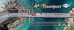 トラベルポート、NDCのアグリゲーターレベル4 認証を取得、旅行管理で重要なサービス提供が可能に