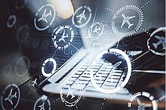 日本ユニシス、航空券の新流通規格「NDC」認証レベル4を取得、航空券と付帯商品のワンストップ提供へ