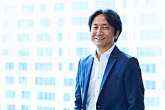タクシー配車アプリ「Japan Taxi」が新社名を発表、DeNA「MOV」との事業統合で