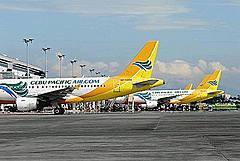 セブ・パシフィック航空、環境保全活動を人気観光地ボホール島で開始、持続可能な観光に向けた第3弾で