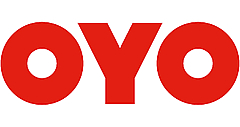 OYO、日本事業の実績を公表、賃貸「OYO LIFE」は7000室、ホテルは73都市200軒に