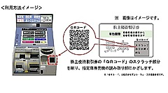 JR東日本、株主優待券の割引率を引き上げ、1枚につき「4割」に