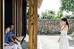 星野リゾート、結婚式しない「ナシ婚」向けに新サービス開始、2泊3日のプログラムで1組6名62万円