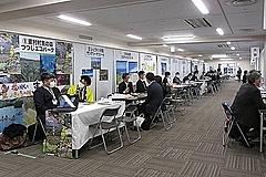 沖縄県がMICEを経済成長の基盤に、都内で商談会を実施、観光事業者・地域の誘致も活発化へ