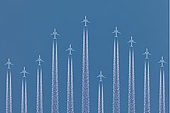 「Googleフライト」の急成長と方向転換が意味するのは? OTAやメタサーチなどへの影響を分析してみた【外電】