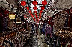 中国人旅行者に人気のタイとフィリピンが金利引下げ、世界に広がる新型ウイルスによる観光産業への影響
