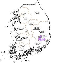外務省、韓国・大邱などに「不要不急の渡航はやめてください」発出、新型コロナウイルスの感染拡大で