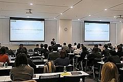 変わる日本人の海外旅行のタビナカ、移動データや人気商品から攻略のカギを探る